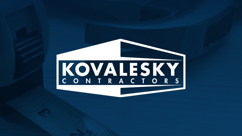 Kovalesky Contractors