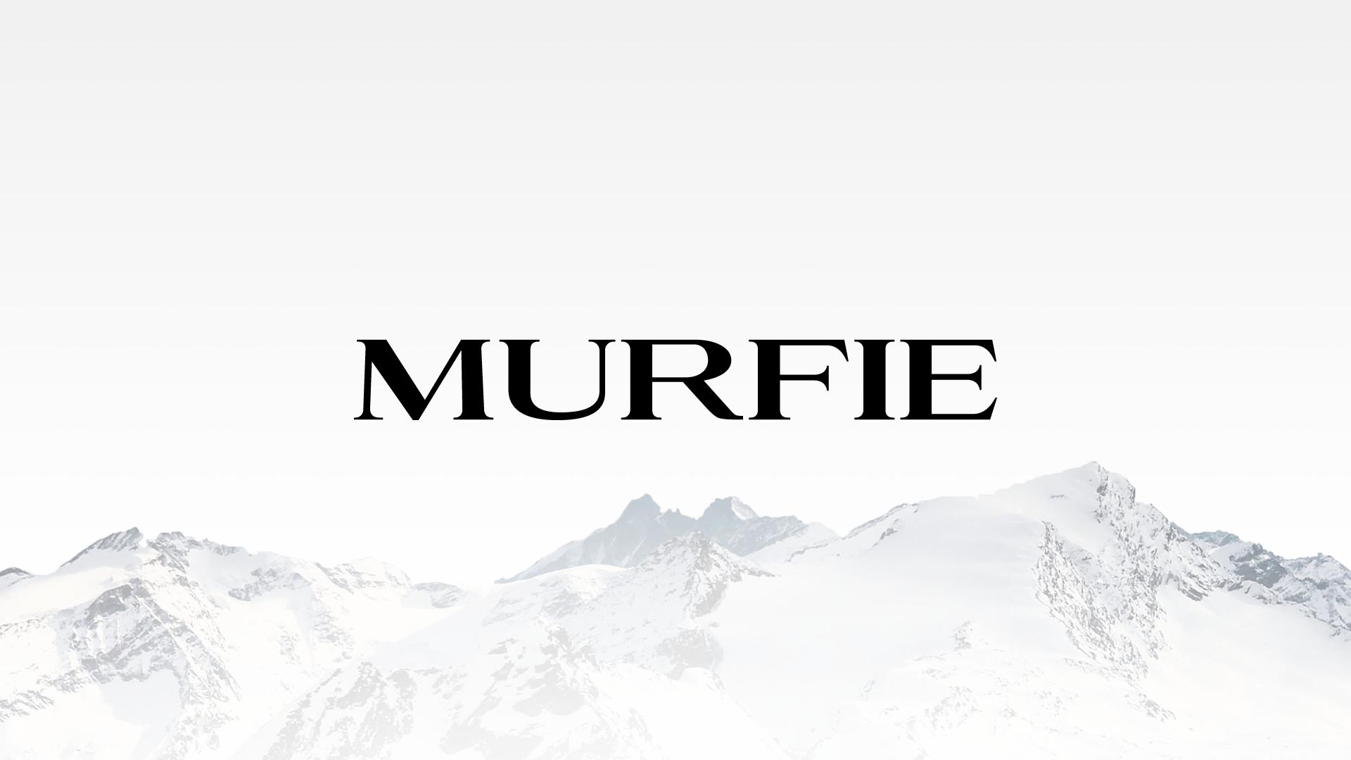 Murfie
